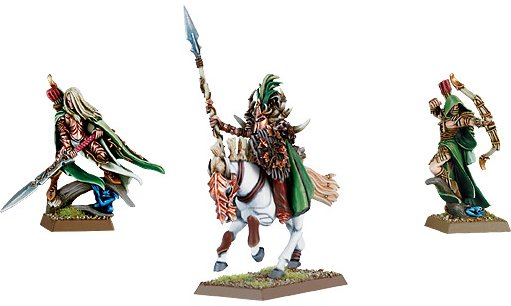 wood_elves/noble_5.jpg